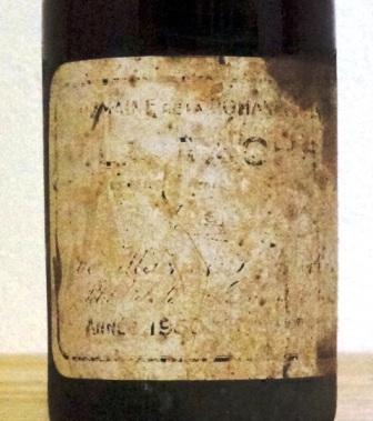 DSC04188