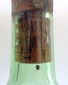 DSC04603