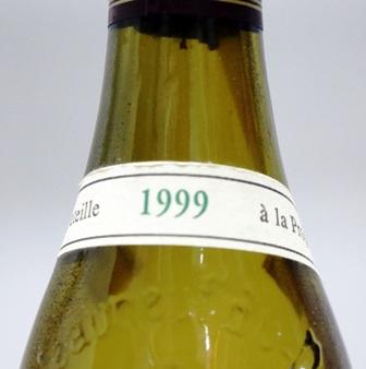 DSC06424