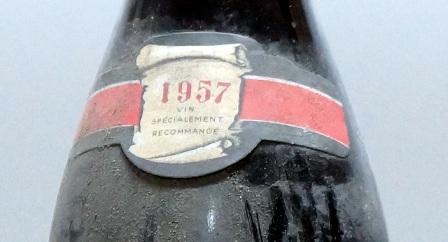 DSC06668