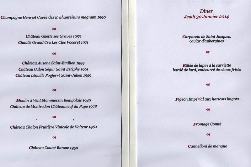 dîner Macéo 140130 001