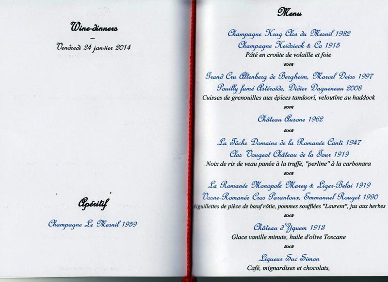 menu Laurent 140124 001