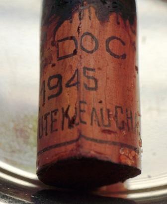 DSC08455