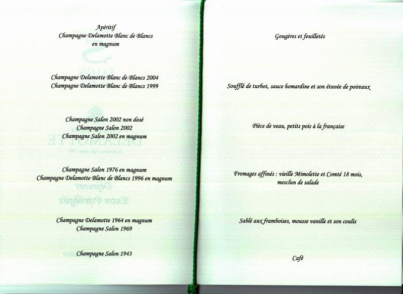 MENU SALON 3 140611 001
