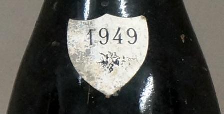 DSC08905