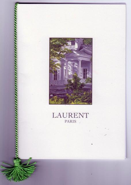 menu WD Laurent 140918 1 001
