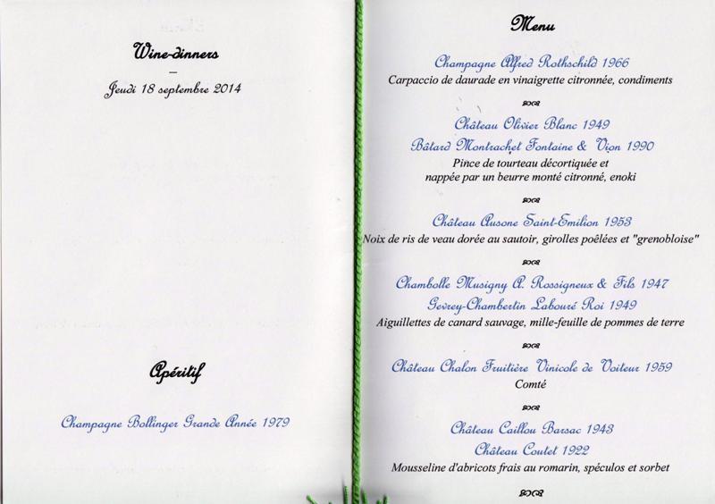 menu WD Laurent 140918 2 001