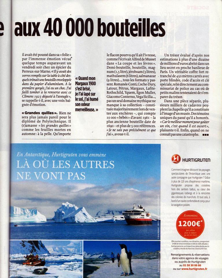 Le Point 20140925 AUDOUZE 2 001