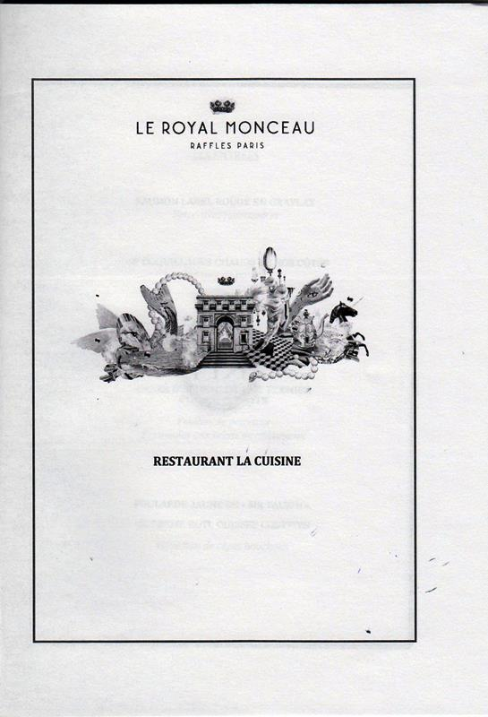 ROYAL MONCEAU 141021 001