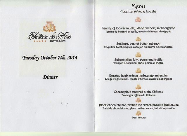 menu champagne 141007 001