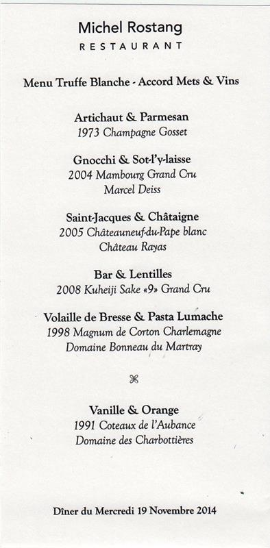 menu Rostang 141119 001