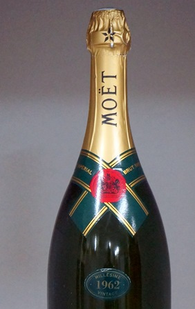 pol roger champagne pris