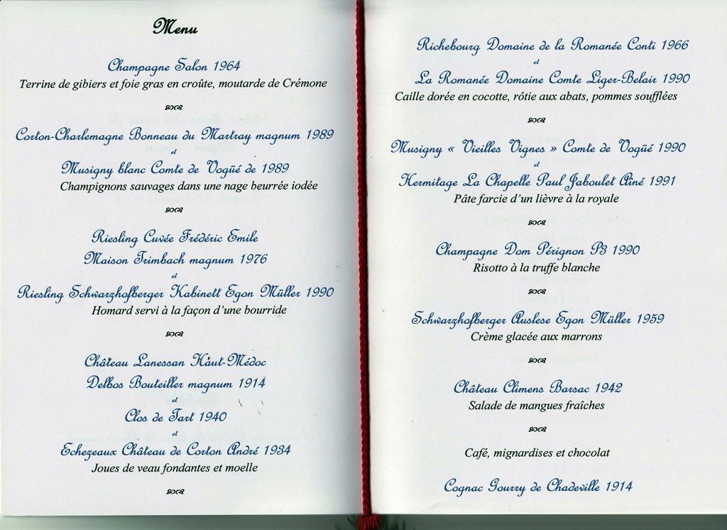 menu 1411212 A 001
