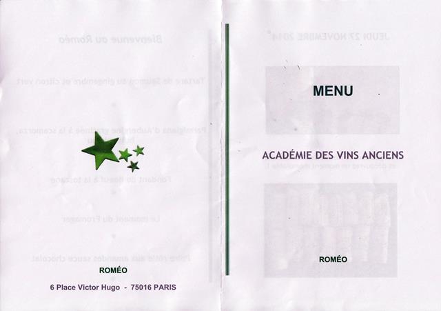 menu AVA 141127 001