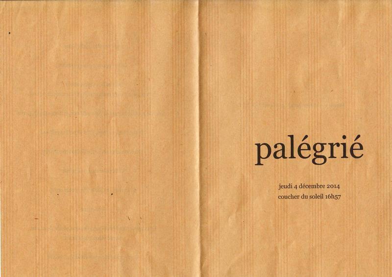 menu Palégrié 2 001
