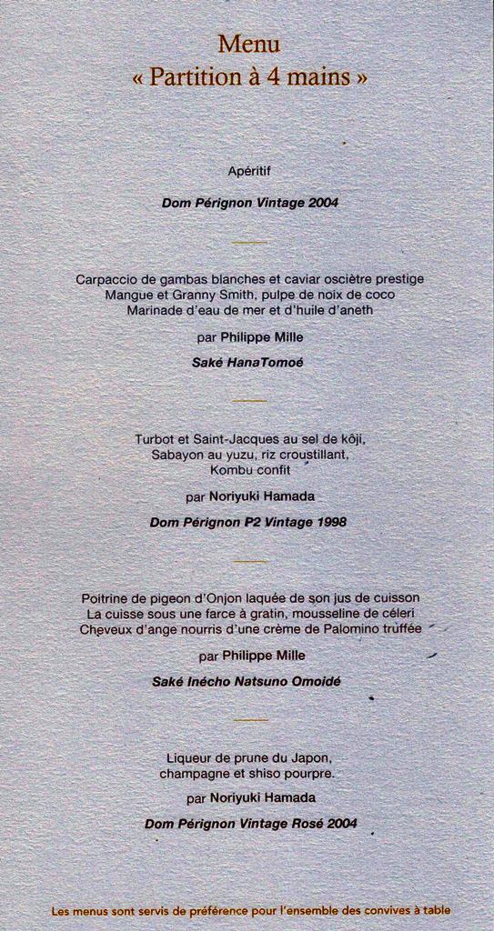 menu Crayères 1 001