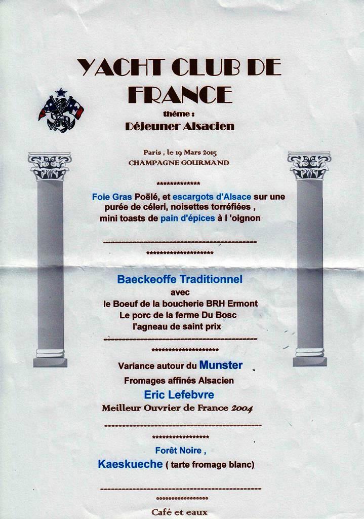 menu YCF 150319 001