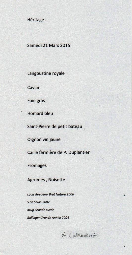 menu lallement 1 001