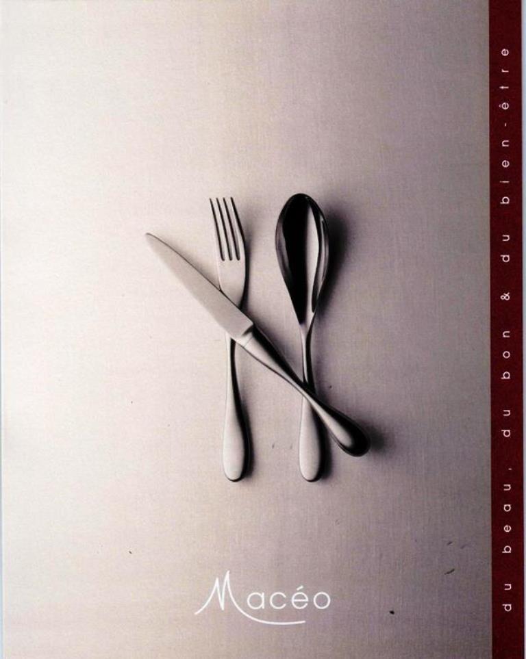menu macéo 150326  1 001