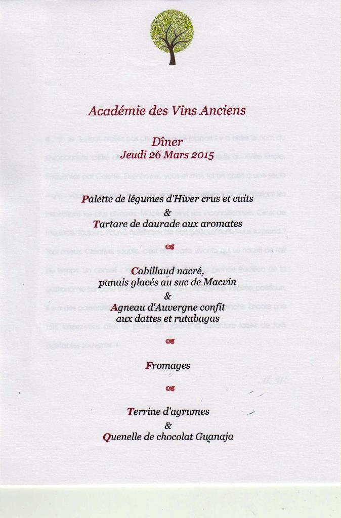 menu macéo 150326  2 001