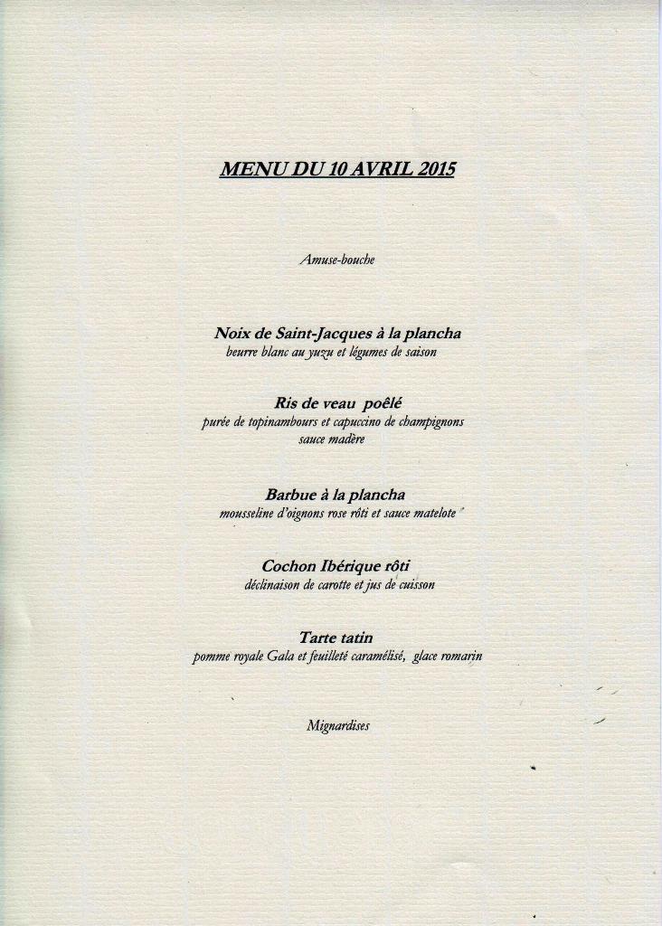 menu Hiramatsu 150410 001