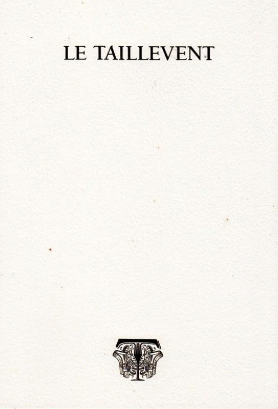 M27052015 P1